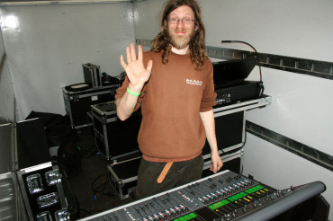 sound-design-live-mike-rauchfleisch-audio-business-all-night-parties-digidesign