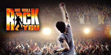 sound-design-live-stage-theatre-jobs-surrey-university-paul-mcconkey-training-audio-engineers-we-will-rock-you2