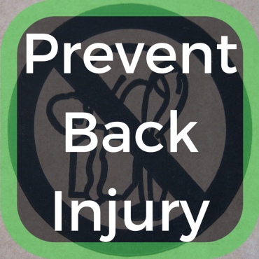 sound-design-live-sound-engineer-prevent-back-injury-brandi-smith-young-featured