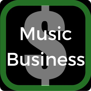 sound-design-live-music-business-money-rick-goetz-featured