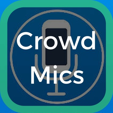 sound-design-live-podcast-crowd-mics-tim-holladay-wireless-microphone-iphone-featured