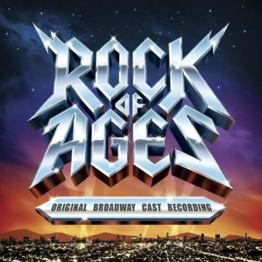 sound-design-live-podcast-mixing-musical-broadway-rock-of-ages-daryl-bornstein-featured