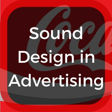 sound-design-live-silence-secret-ingredient-advertising-munzie-thind-featured
