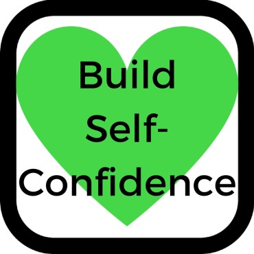 sound-design-live-build-self-confidence-better-productivity-simple-habit-relaxation-elena-foucher-featured