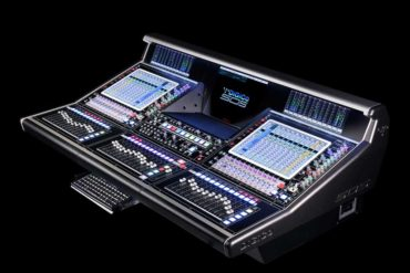 emergency-digico-sd5-optocore-procedures-mixing-board
