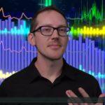 sound-design-live-master-your-craft-video-frame