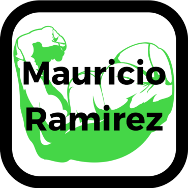 mauricio-ramirez-trust-ears-not-audio-analyzer-featured