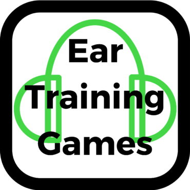 mix-intuitively-using-daily-ear-training-games-soundgym-headphones