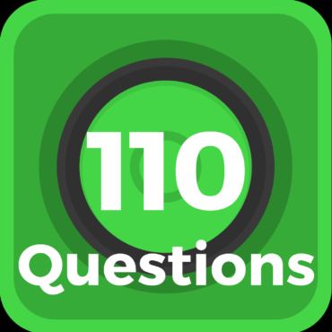 101 questions