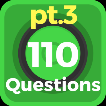 110-questions-about-sound-system-tuning-pt-3-featured