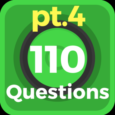 110-questions-about-sound-system-tuning-pt-4-featured