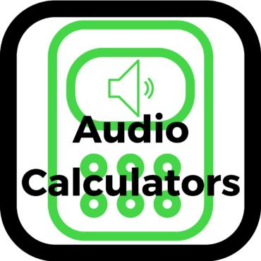 sound-design-live-audio-calculators-system-tuning-merlijn-van-veen-featured-image