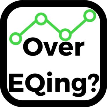 this-is-why-you-are-over-eqing-merlijn-van-veen-featured
