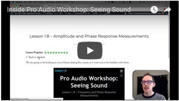 pro-audio-workshop-seeing-sound-inside