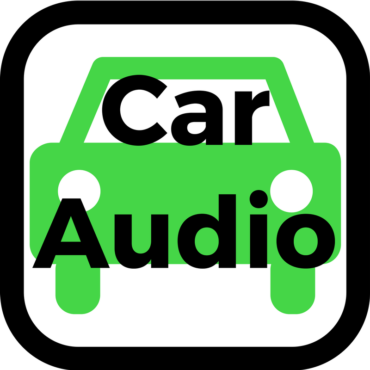 americans-like-bass-sound-system-tuning-automotive-car-audio-shelley-uprichard-featured