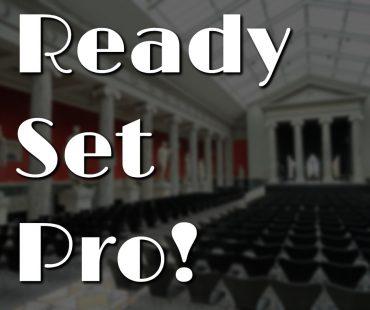 sound-design-live-ready-set-pro-logo