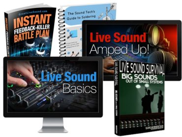sound-design-live-review-live-sound-basics