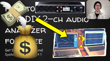 how-to-build-your-own-2-ch-audio-analyzer-for-free-ggwsst1