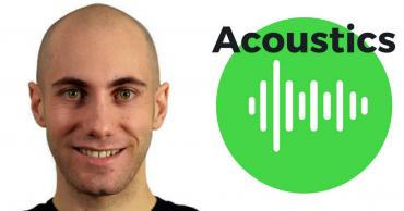 sound-design-live-simple-ideas-improve-acoustics-recording-studios-concert-halls-tim-perry-featured-fb