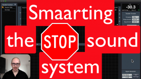 stop-smaarting-the-sound-system