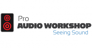 pro-audio-workshop-seeing-sound-logo-1200x630
