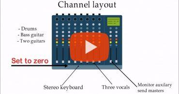 sound-design-live-quick-monitor-mixes-guerrilla-style