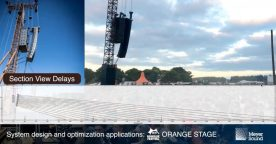 sound-design-live-bob-mccarthy-delay-towers-roskilde-featured