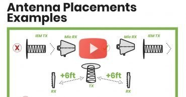 3-common-antenna-placement-mistakes-and-how-to-fix-them-examples-[infographic]-featured
