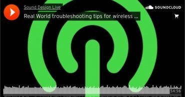 sound-design-live-real-world-troubleshooting-tips-wireless-microphone-in-ear-monitor-dropouts-interference-stephen-pavlik-featured