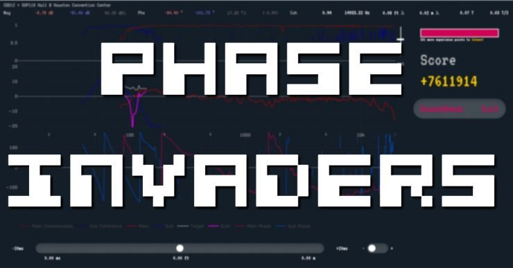 phase invaders