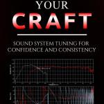 sound-design-live-master-your-craft-ebook-cover-new