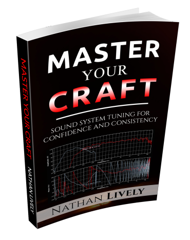 sound-design-live-master-your-craft-ebook-cover-new-3d